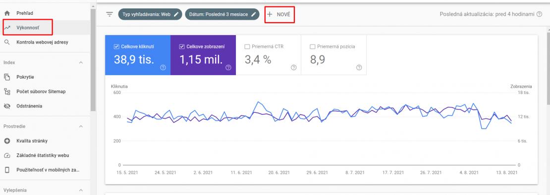 03b-Prepojenie Google My Business s Google Search Console