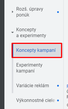 1 - koncepty_kampani_google_ads