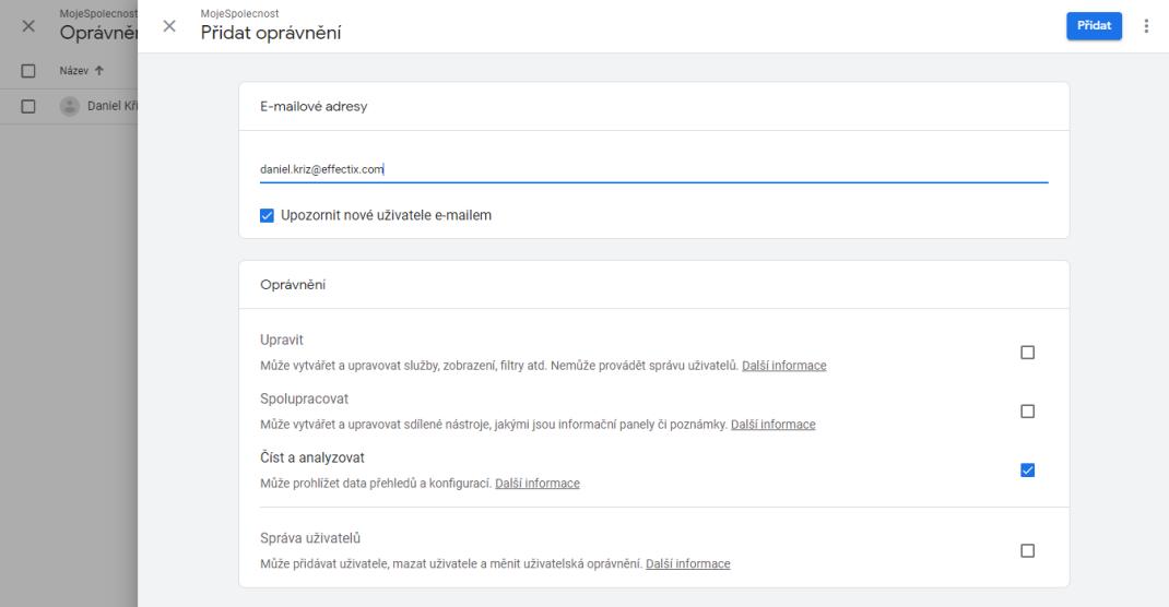 12_user-settings