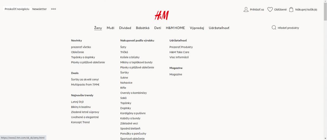 3-uvodna-webstranka-znacky-hm_effectix
