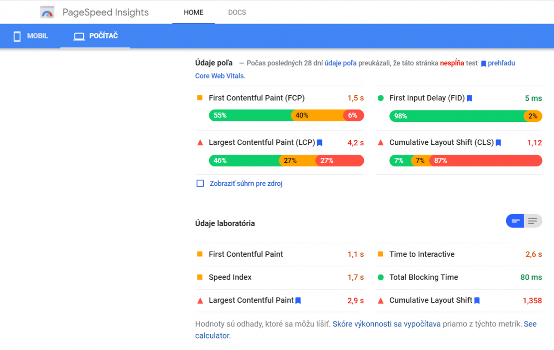 4-page-speed-insights_effectix
