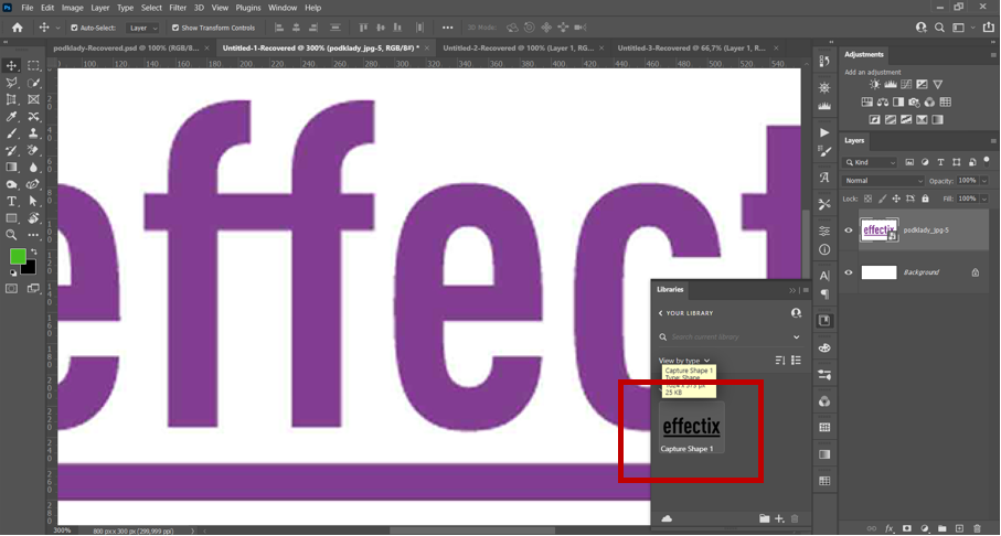 5-Photoshop-návod-vytvorenie-vektoru-effectix