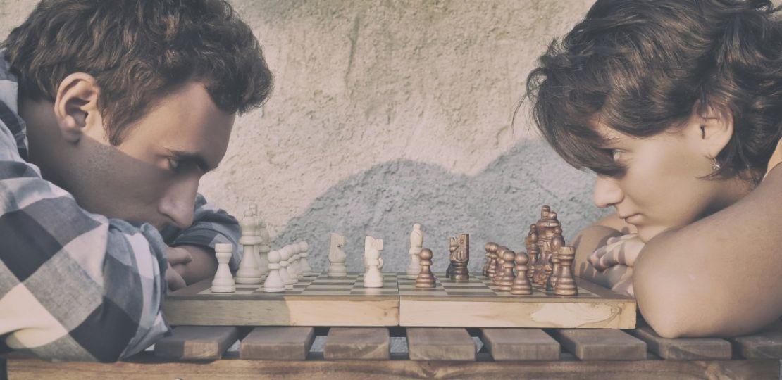 5-Šach ako top šport roku 2020