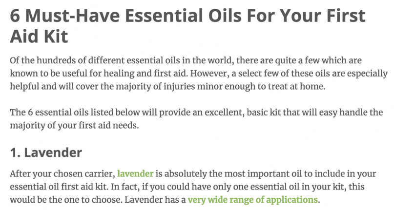 6-must-have-essential-oils-for-your-first-aid-kit-5dbbb18a69787