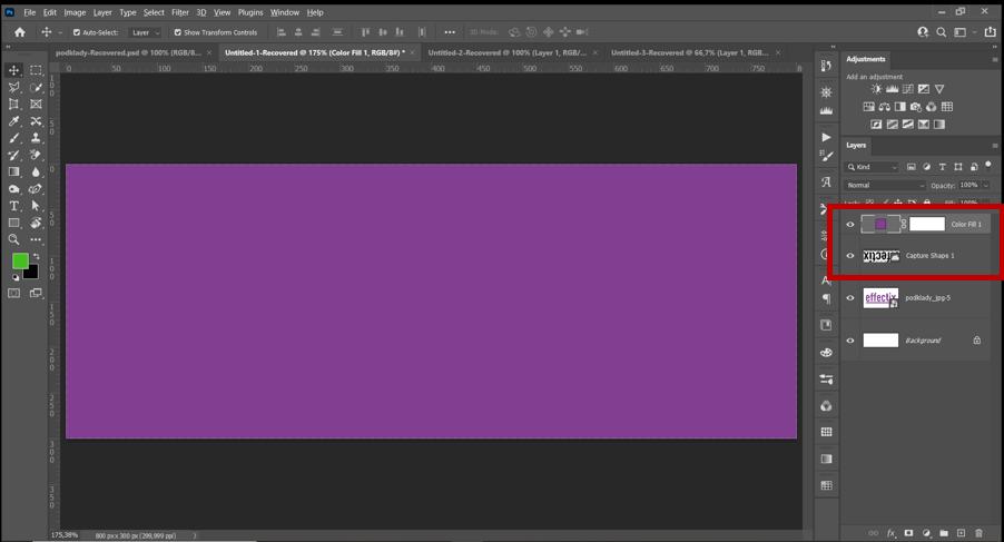 7-Photoshop-návod-nastavenie-solid-color-effectix
