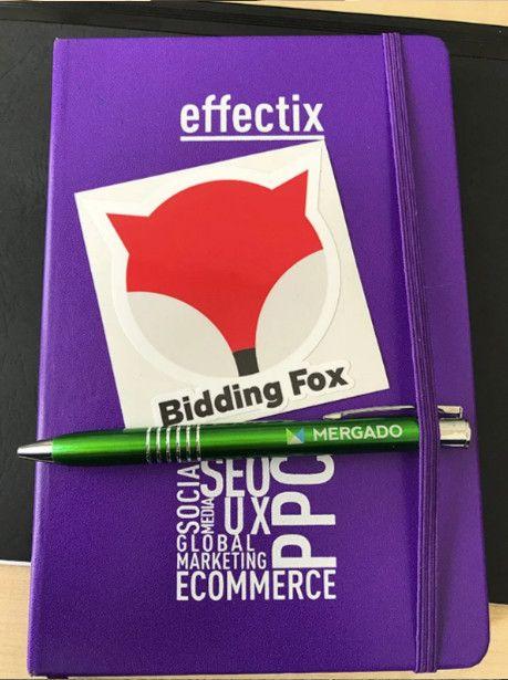 Bidding-fox1