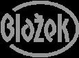 blazek-reference