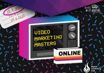 blog-post-layout-video-masters-1
