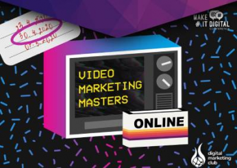 blog-post-layout-video-masters-2