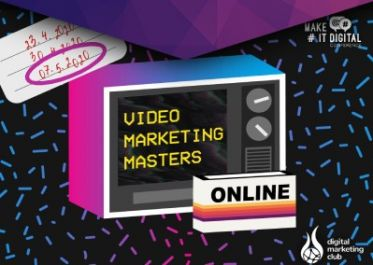 blog-post-layout-video-masters-3