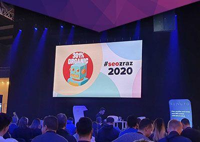 blog-post-seo-zraz-2020-