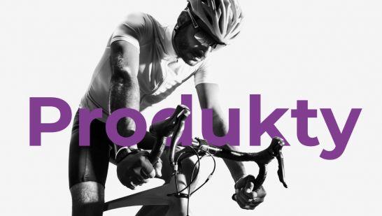 blog produkty sport