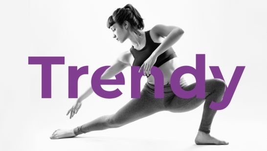 blog-trendy-sport-2