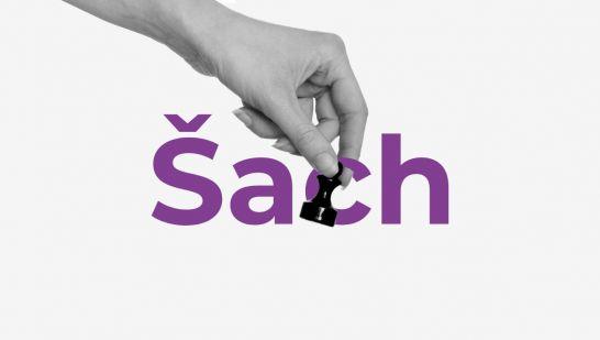 blog--trendy-sport-sach