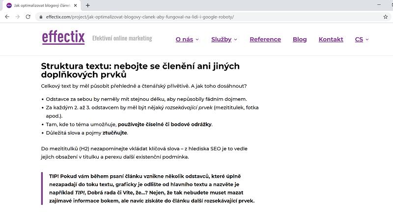 blogovy-clanek