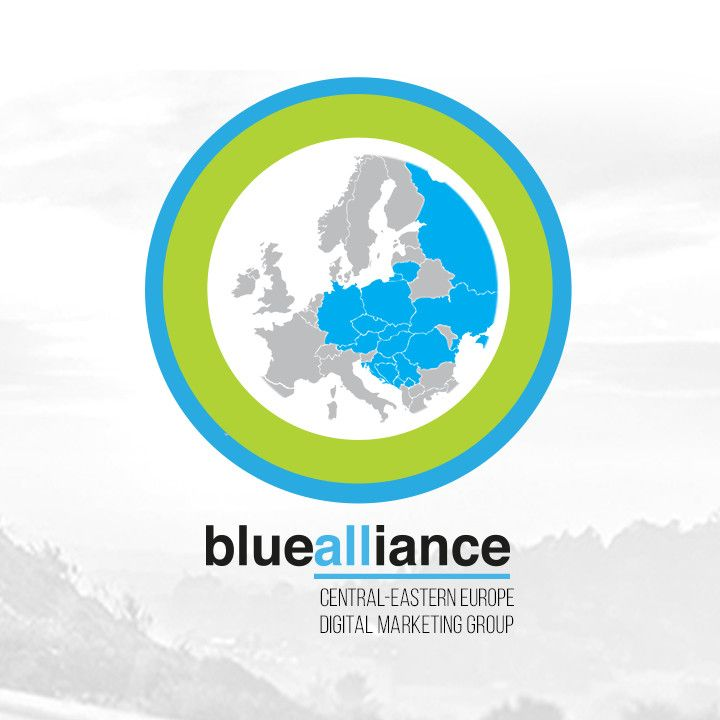 bluealliance