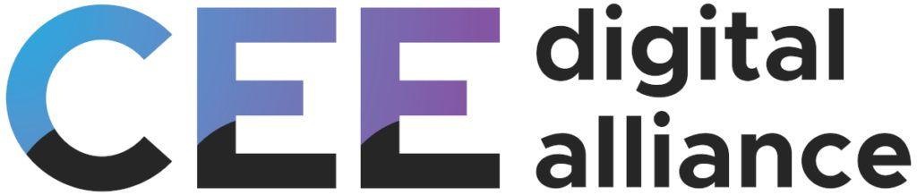 CEE_logo_horizontal-1024x218