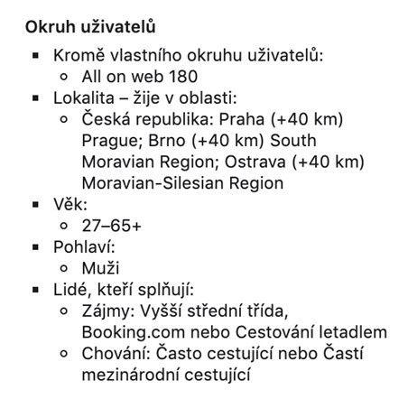 cileni-publika-facebook-2