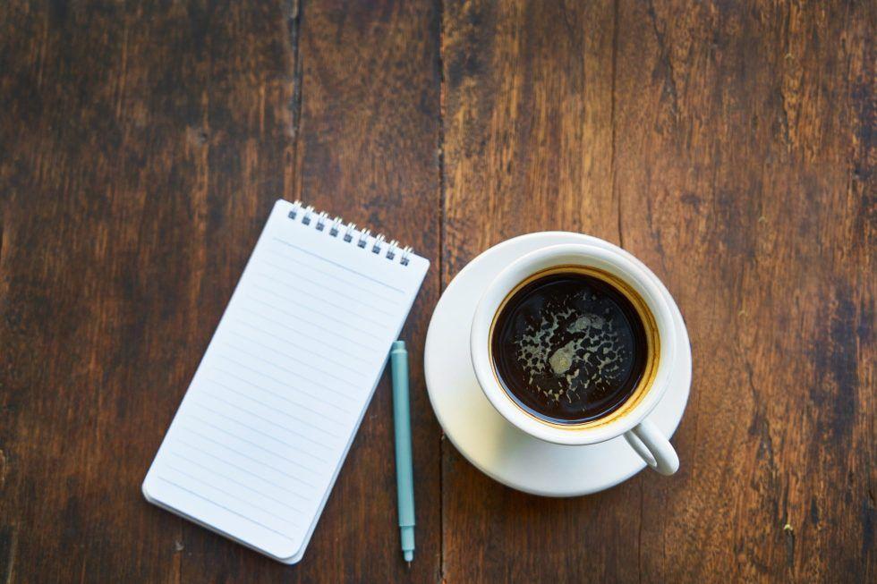coffee-3199010_1920-980x653