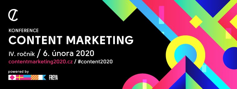 content-marketing-konference