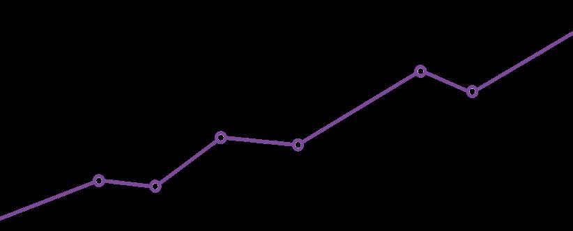 eff-graf