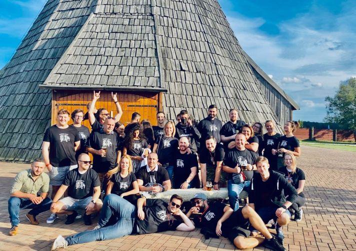 Effectix - Energy Camp 2020