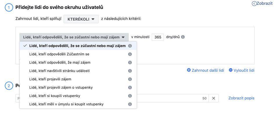 facebook-cileni-okruh-uzivatelu