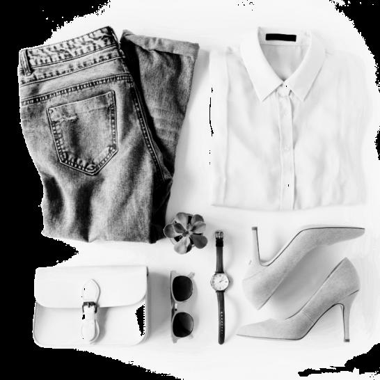 fashion-clanok-cb-2