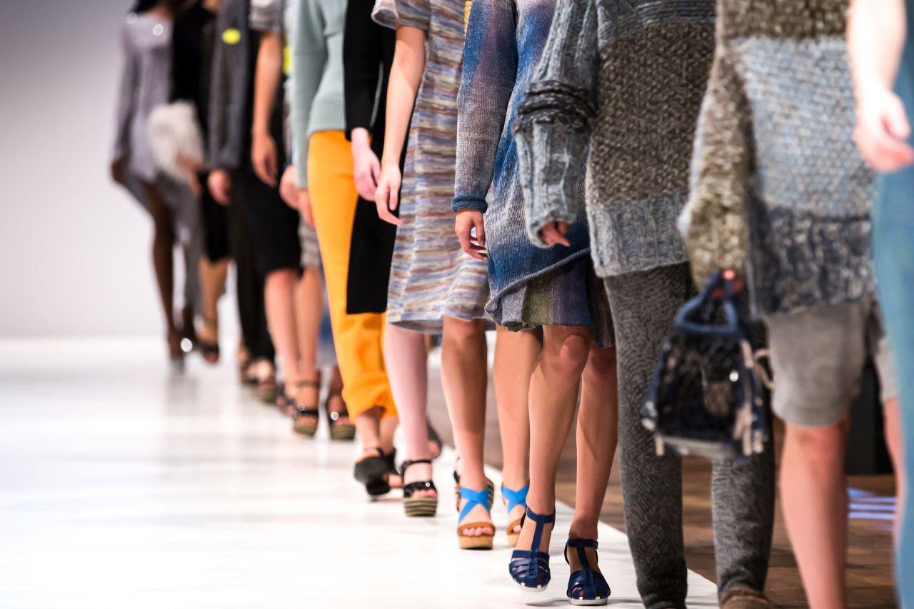 fashion-segment-online-dopady