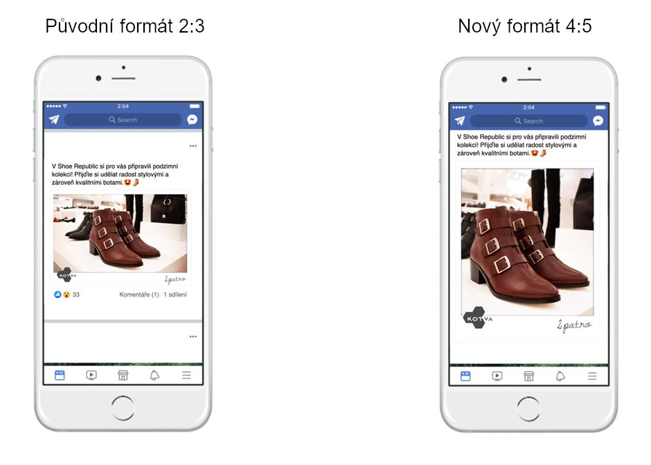 format-fb-obrazku