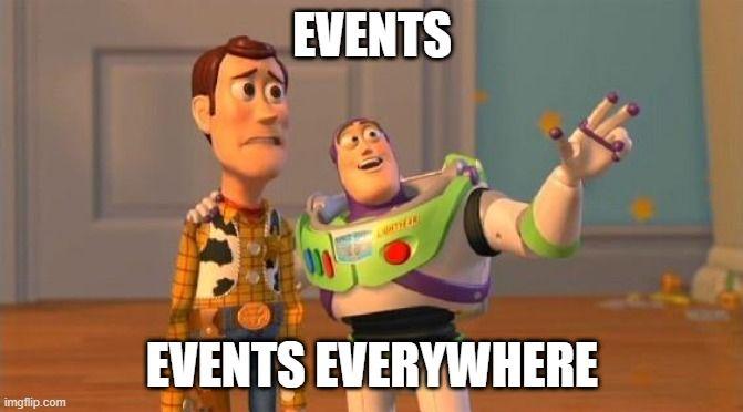 ga-4-events