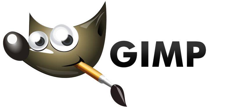 gimp-logo2