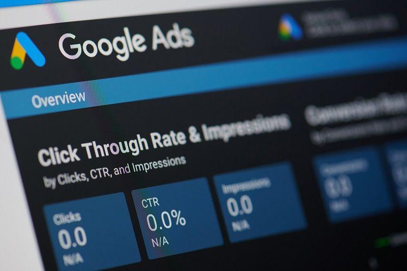 google-ads-screen