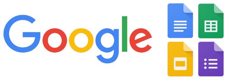 google-dokumenty2