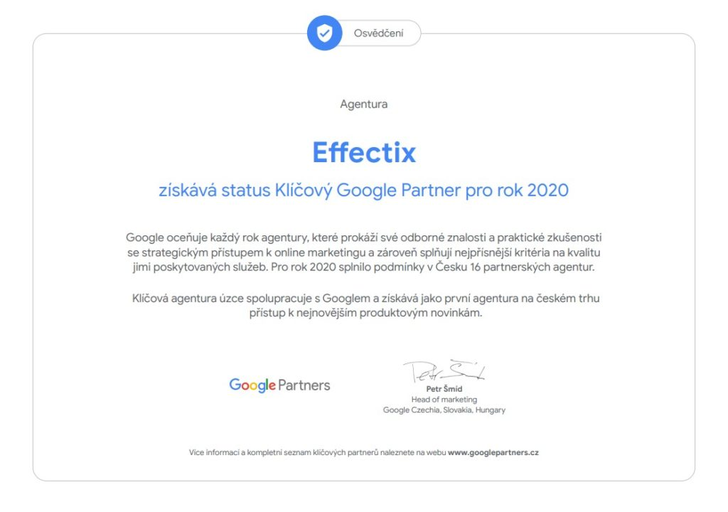 google-klicovy-partner-1024x720