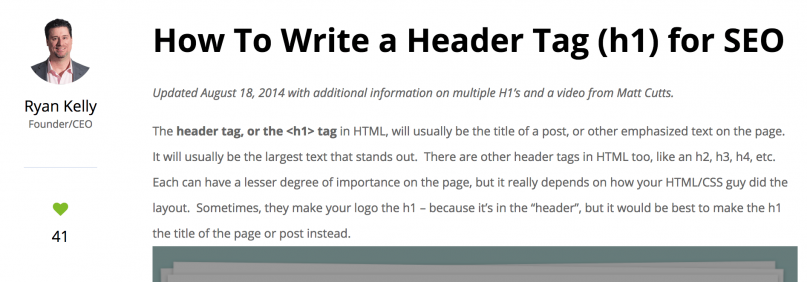 how-to-write-a-header-tag-h1-for-seo-5dbbb193a5750