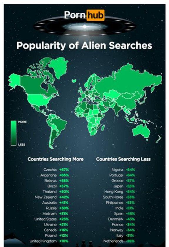 infografika-content-marketing