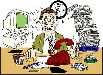 jak-predchazet-stresu