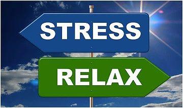 jak-se-vyrovnat-se-stresem