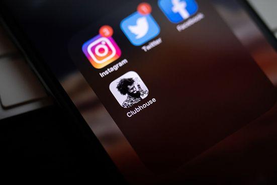 Jakou roli hrají sociální sítě