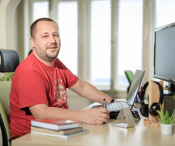 Jaroslav Vašut