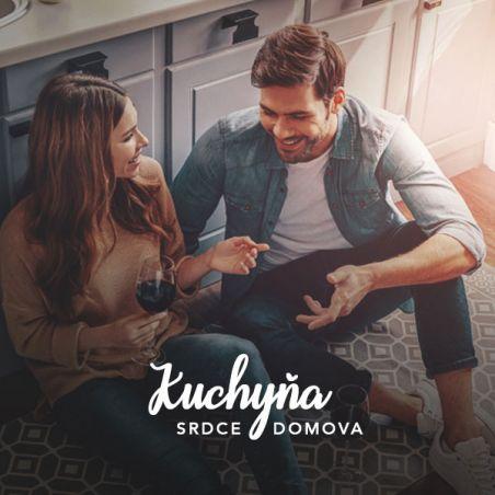 kuchyna-srdce-domova-case-study-effectix