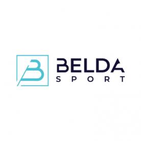 logo-belda-sports