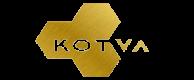 logo-kotva-referencie