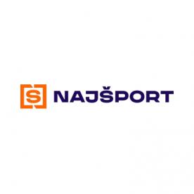 logo-najsport