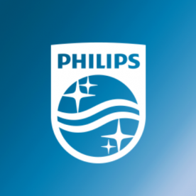 logo-philips-lighting-2