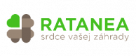 logo-ratanea-referencia