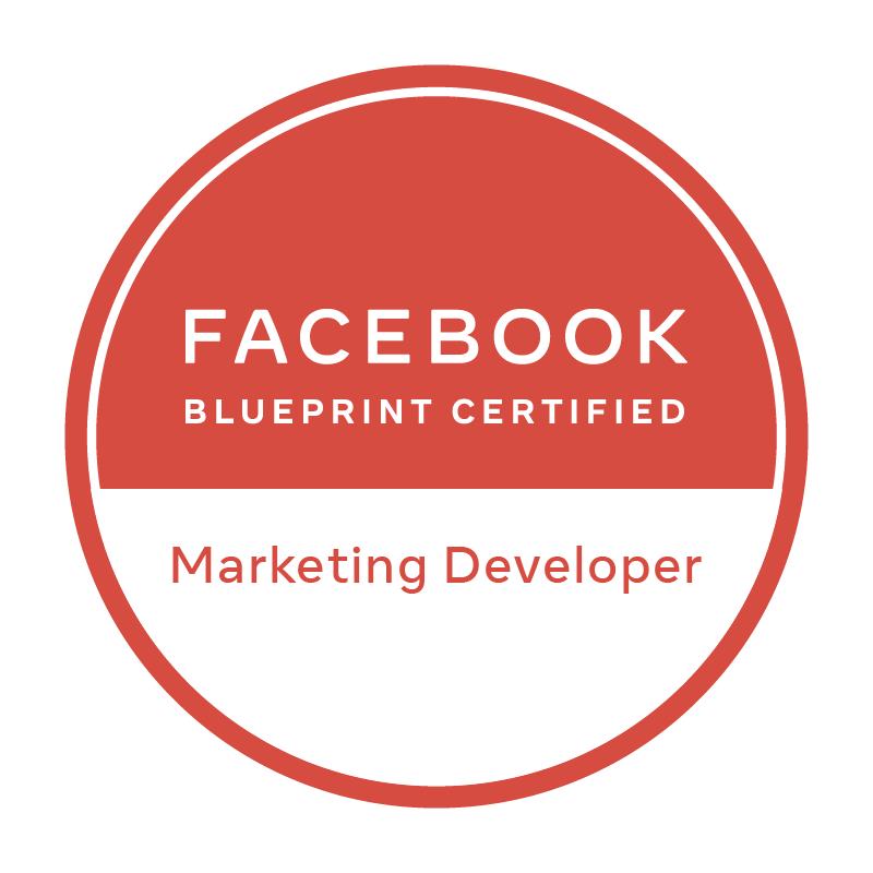 Marketing_Dev