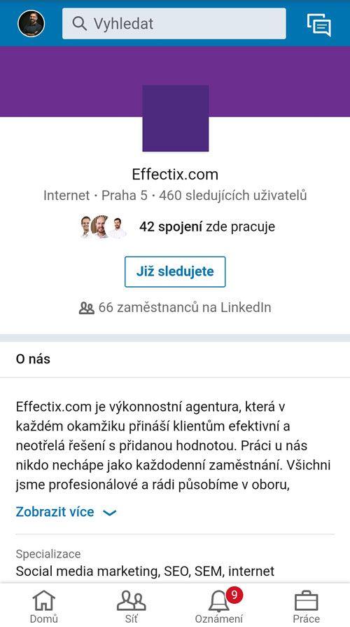 mobil-firemny-linkedin