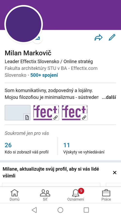 mobil-osobny-linkedin